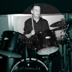 Roel Drums
